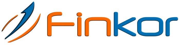 cropped-Finkor-logo-2-1.jpg